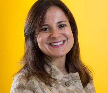 Tania Magalhaes