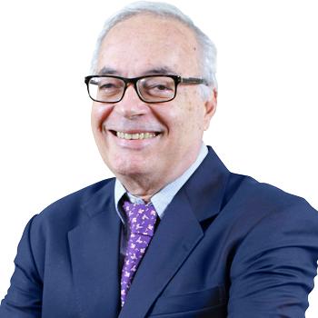 Alvaro Bandeira