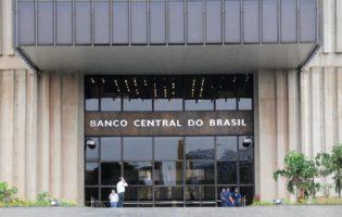 Banco Central reduz Selic: Como será a vida com juros de um dígito