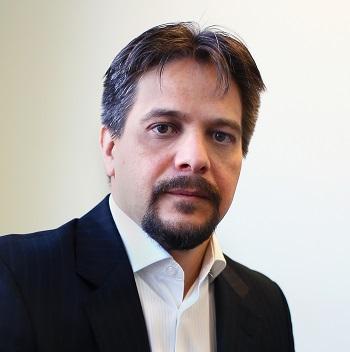 André Bona