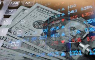 Investidores em alerta com os Bancos Centrais