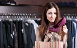 O maravilhoso mundo de compra e venda de usados: já entrou nele?