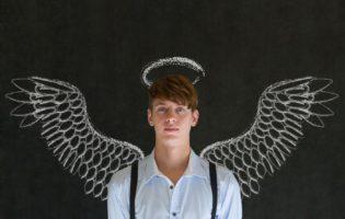 Voando com os Anjos: A História de sucesso da Trakto