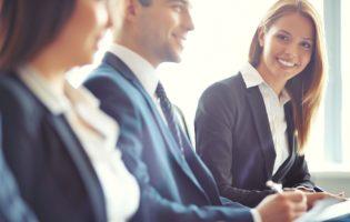 Mundo corporativo: Adeus, avaliação de desempenho anual