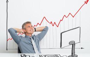 O segredo para você se tornar um investidor de sucesso