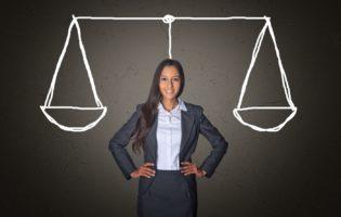Ética, moral e compliance: você e sua empresa ligam para isso?