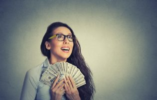 Cashback: você sabe como economizar com ele?