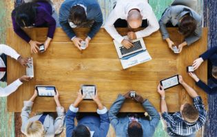 Como mídias digitais ganham mercado e as TV´s estão ficando para trás?
