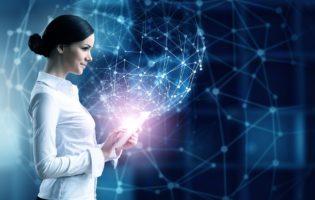 Modelos de negócios digitais: o caminho da inovação