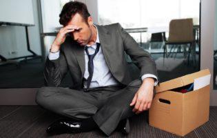 Foi demitido? Conheça 5 dicas para lidar melhor com este período