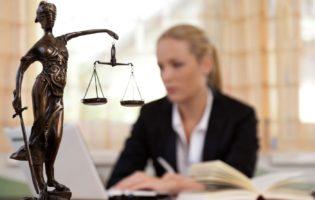 Falta de conhecimento da CLT prejudica o lucro das empresas?