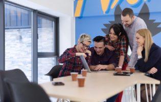 7 startups que podem te ajudar a ganhar dinheiro