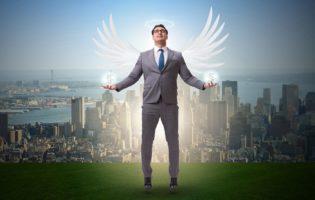 Voando com os Anjos: Como surgiu a startup PetiteBox