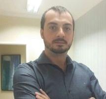 Ivan Jacomazzi