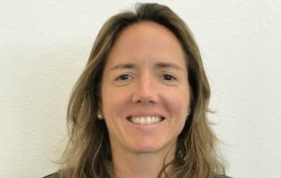Dinheirama Entrevista: Monica Saccarelli, Empreendedora