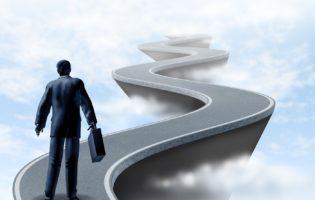 Investindo sem FGC: A importância da diversificação