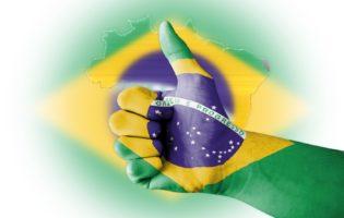 Economia descolada e os desafios para o crescimento do Brasil