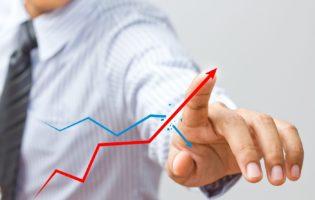 Mudanças na economia brasileira fazem o país (começar a) melhorar