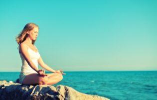 Meditando sobre o mindfulness
