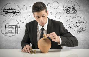 Um método que paga suas contas: 100% do seu salário livre para você