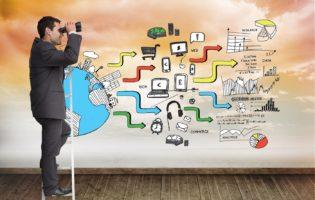 Por mais visibilidade marcas devem marcar presença no ambiente digital