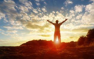 Comprometa-se: É hora de refletir sobre mais 5 compromissos para a felicidade!