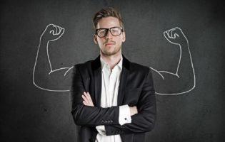 Conselhos para o Jovem Empreendedor