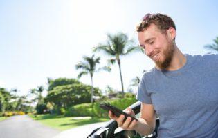 Desfrute da tecnologia com esses apps e tenha uma viagem tranquila