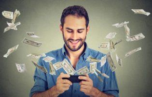 Como alcançar qualidade de vida com sua renda atual