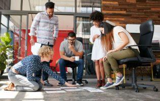 7 passos definitivos para empreender com sucesso