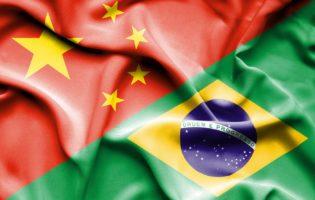 Brasil um país com (muitos) problemas que está a venda