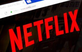 Adeus, Netflix, será o começo do seu fim?