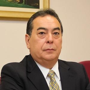 Paulo Eduardo Akiyama
