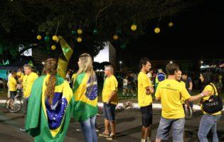 Com tanta desilusão, o Brasileiro ainda é patriota?