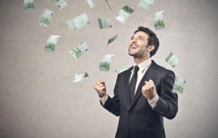 Ganhe um aumento de 30% no salário sem pedir pro chefe