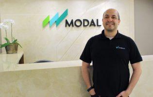 Dinheirama Entrevista: Rodrigo Puga, CEO da modalmais