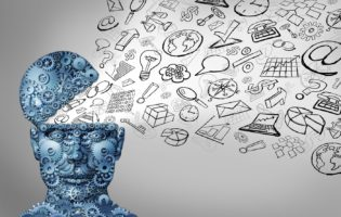 Vender no século 21: o impacto da Internet das Coisas e da IA