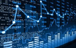 A Irracionalidade dos Mercados