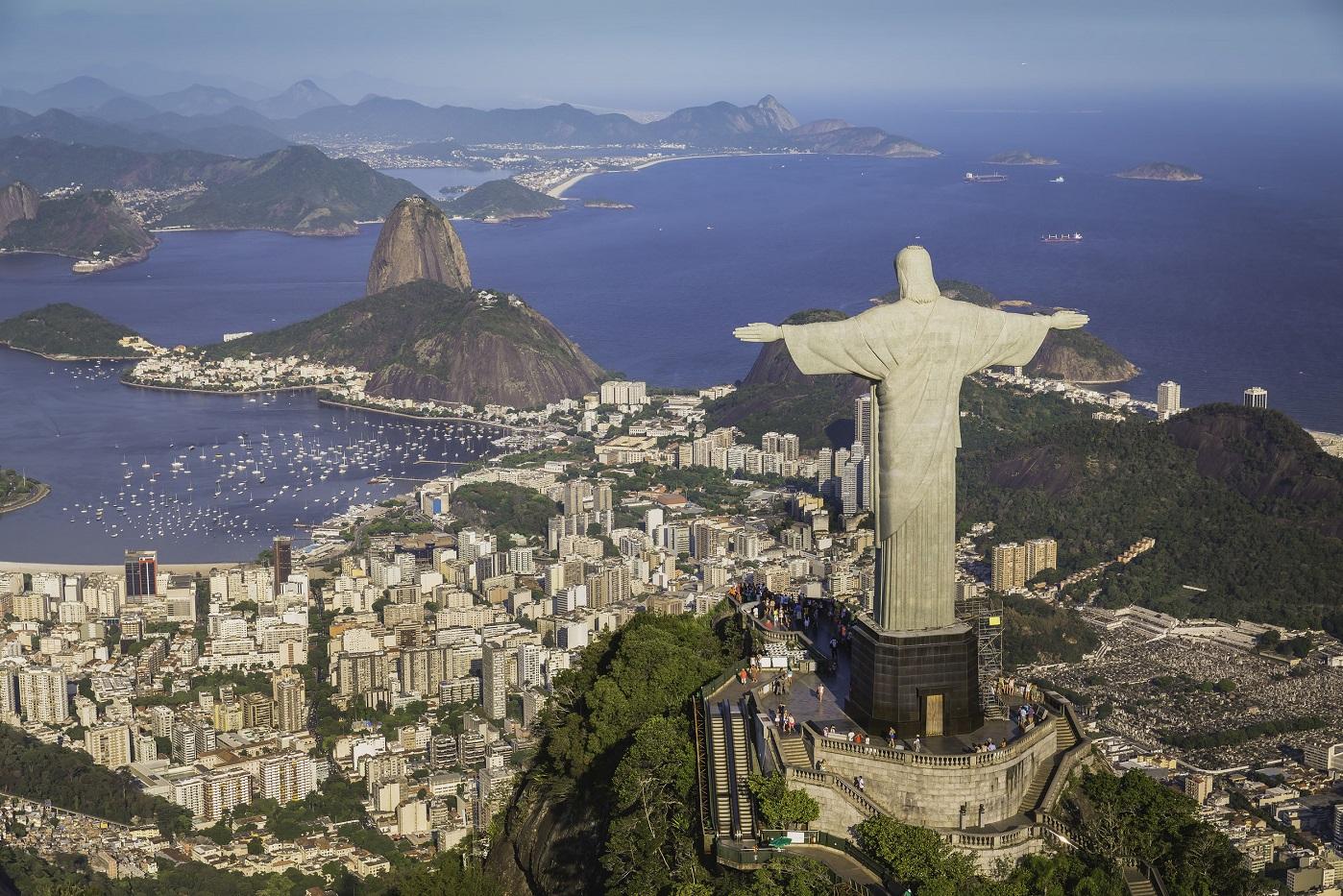 O que você faria se o Brasil tivesse uma crise como na Venezuela?
