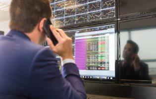 O momento dos fundos de investimentos em ações