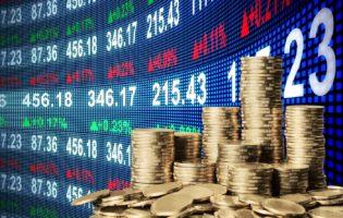 Bolsa: Escolhemos 4 ações para você investir agora
