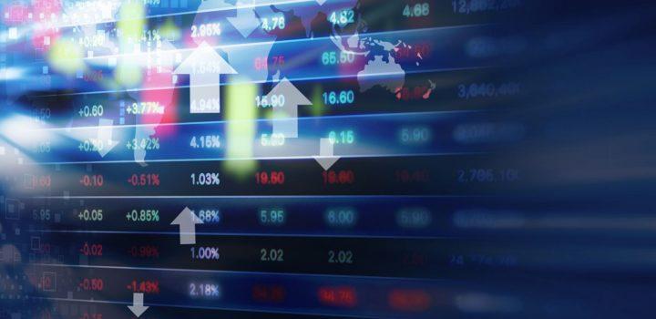 A hora de manter o foco nos mercados de risco