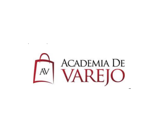 Academia de varejo