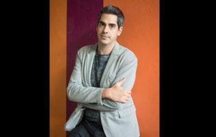 Dinheirama Entrevista: Kleber Piedade, CEO e Co-Founder de empresas