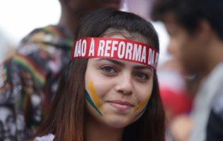 As teses falsas da reforma expostas na CPI da Previdência