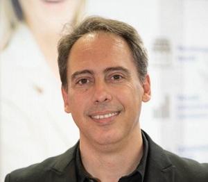 Alexandre Diniz