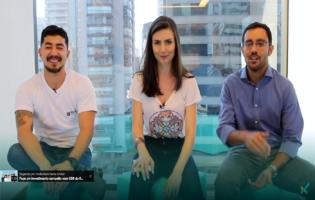 Vídeo novo: Fale Mais! Renda Variável, por onde eu começo?