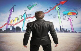 Dividendos: boas ações que irão pagar suas despesas no futuro