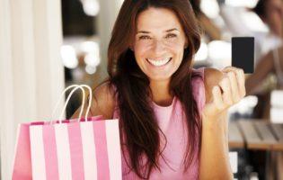 Você sabe os seus direitos como consumidor na Black Friday?
