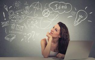 Quer uma vida com mais satisfação e riqueza? Saia do automático